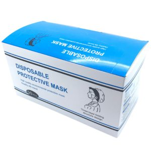Disposable-facemask-DMGB01