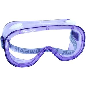 PG00KR-anti-Fog-Safety-goggles-COVID19