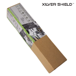 XILVER SHIELD抗細菌及病毒貼膜